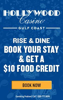 Coastal - Mississippi Tour Guide